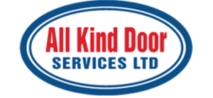 All Kind Door Services